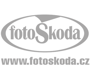 DOMKE Photogs Vest XL - vesta
